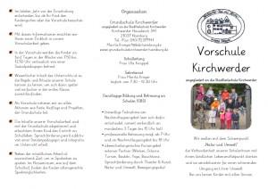 VSK-Flyer Seite 1