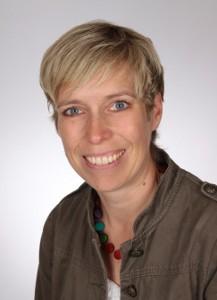 Frau Denz