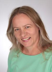 Frau Niemeier