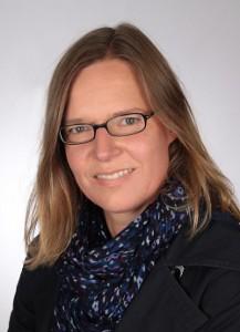 Frau Sandtner