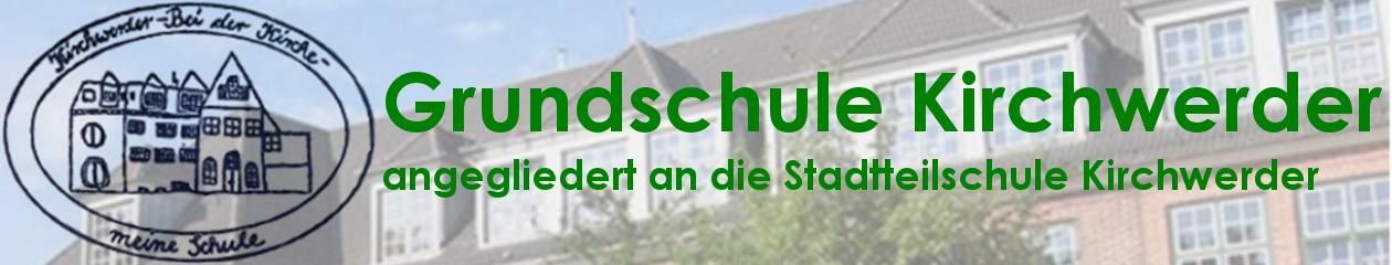 Grundschule Kirchwerder