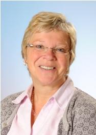 Frau Röhrs